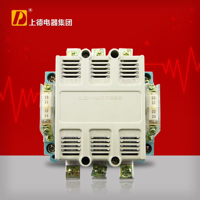Tak group on creating 127V dellisart 220 v 380 v ac contactor cj20-100a ac contactor and other voltage