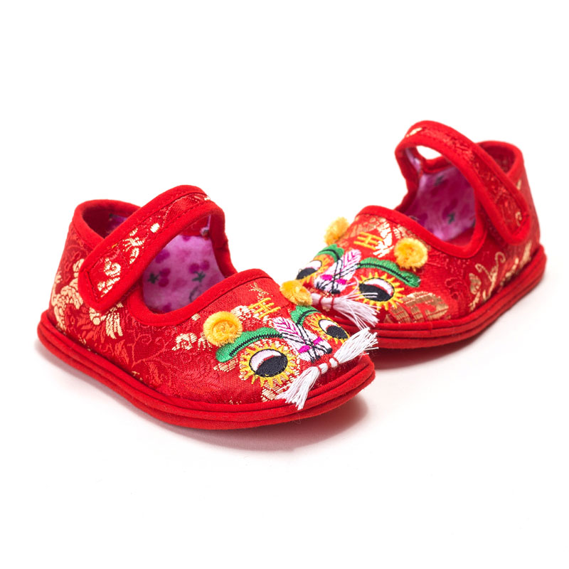 Take bubble baby baby tiger shoes baby toddler shoes baby shoes toddler shoes hard bottom
