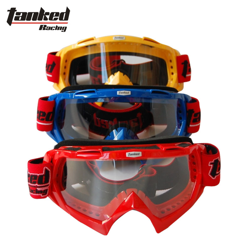 1d914eb7742 Buy Diy ng2 compont ski goggles glasses interchangeable lenses graced night  black film blue film red film  Gold film in Cheap Price on Alibaba.com