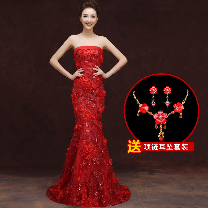 China Red Tartan Dress, China Red Tartan Dress Shopping Guide at ...
