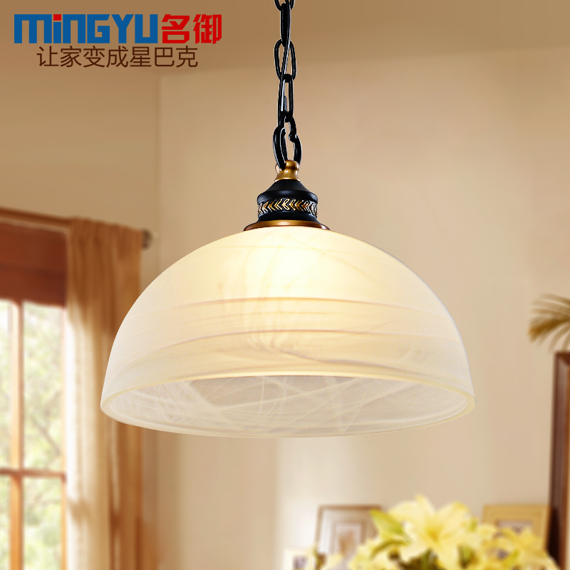 China kitchen lamp chandelier china kitchen lamp chandelier the name of the royal single head of european and american minimalist style kitchen restaurant chandelier aloadofball Images