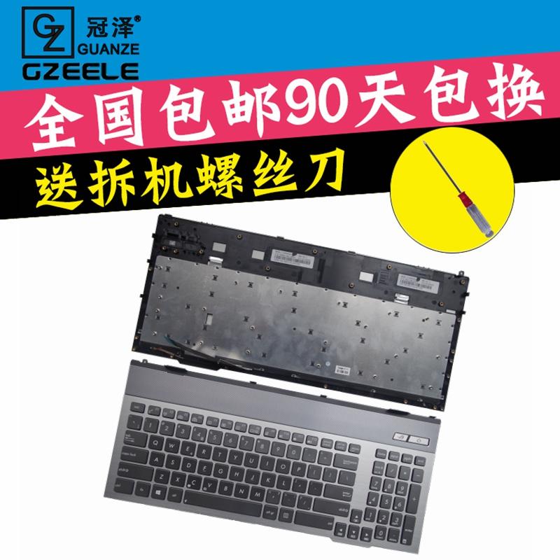 china officejet g55 g85 g95 china officejet g55 g85 g95 shopping rh guide alibaba com