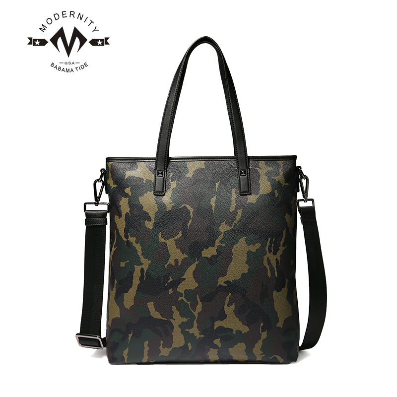 6836459993 Get Quotations · Korean version of the leisure travel bag large capacity  luggage bag overnight bag men and women