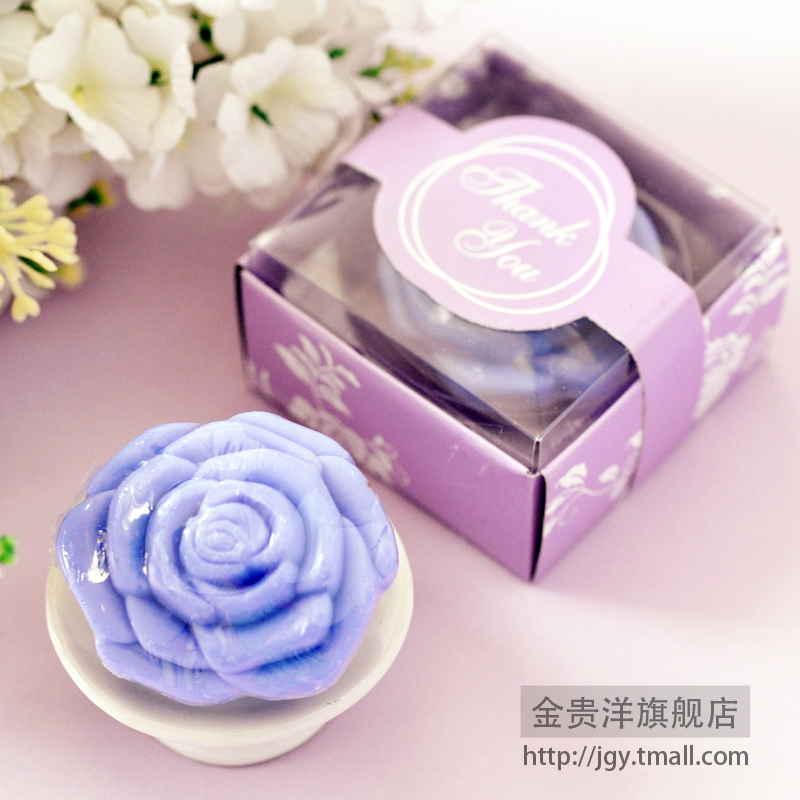 China Wedding Gift Soap China Wedding Gift Soap Shopping Guide at