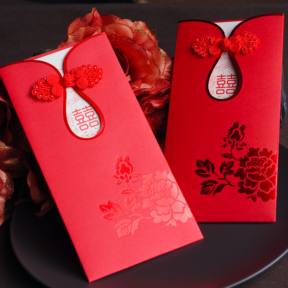 China Custom Red Wedding, China Custom Red Wedding Shopping Guide at ...