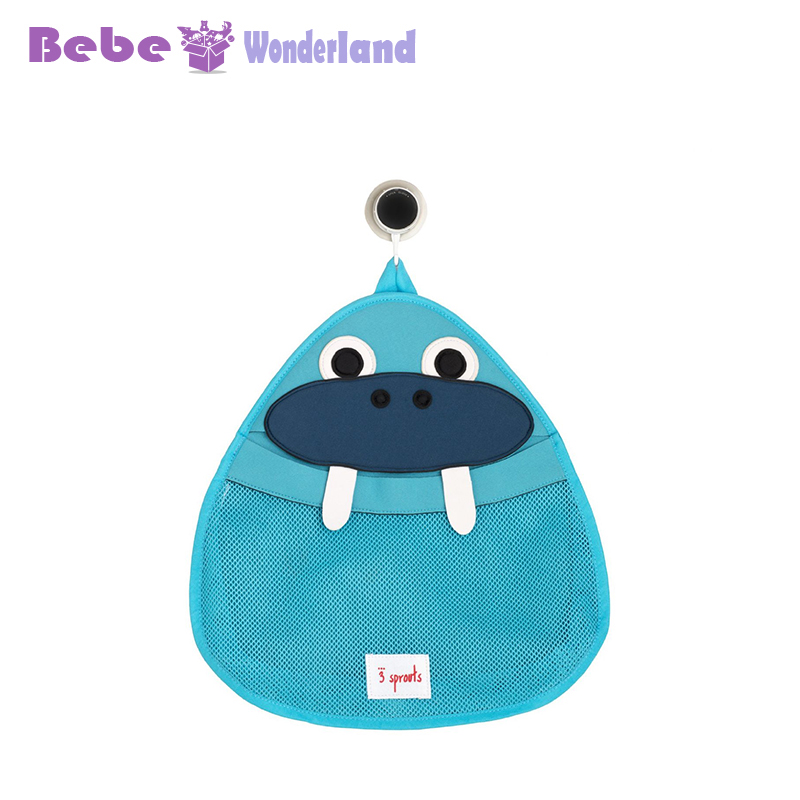 China Bath Toy Bag, China Bath Toy Bag Shopping Guide at Alibaba.com