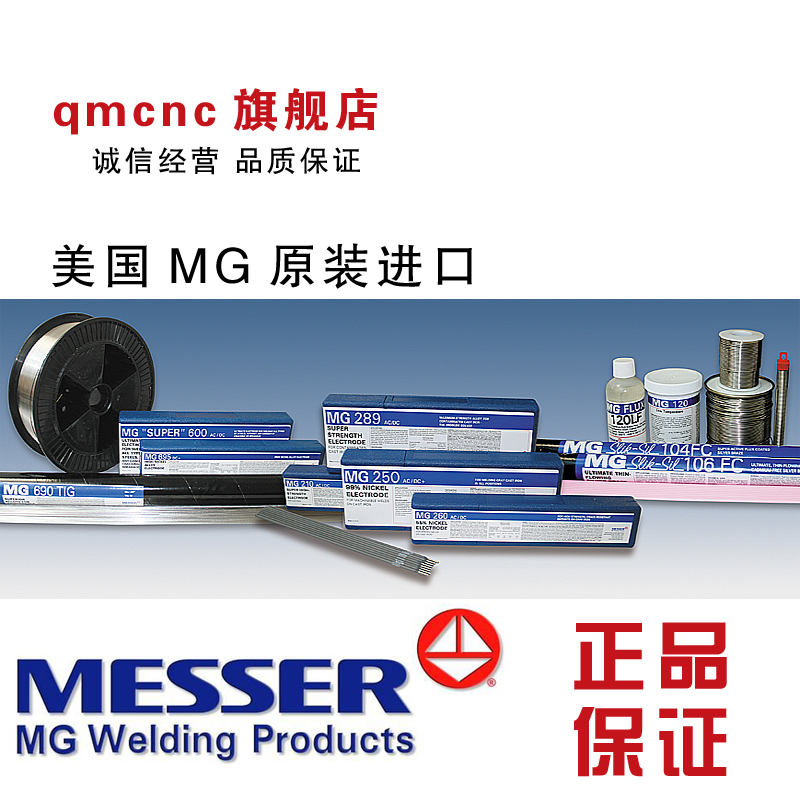 China Mig Welding Supplies, China Mig Welding Supplies Shopping ...
