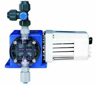 The united states X100-XB-AAAAXXX small flow of mechanical diaphragm pasifeida dosing pump metering pump dosing pump