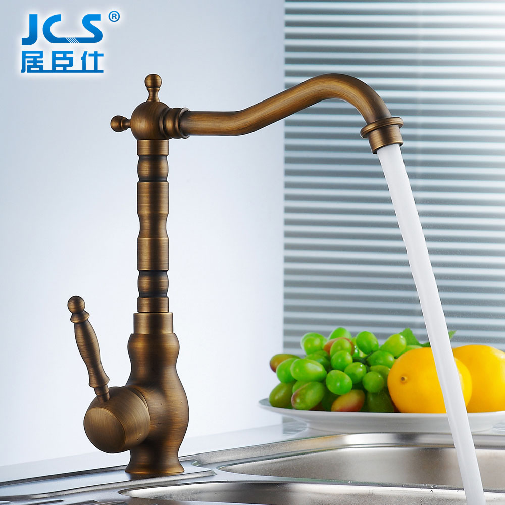 China Antique Kitchen Faucet, China Antique Kitchen Faucet Shopping ...