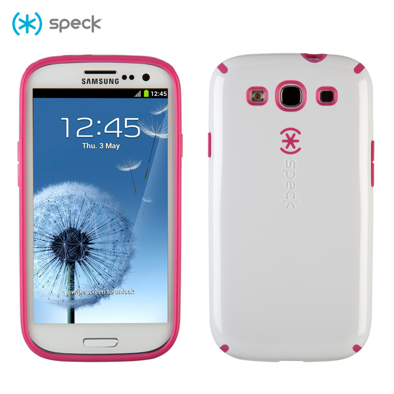 Think of opec speck samsung i9300 galaxy s3 phone shell after shell 305 308 protective sleeve