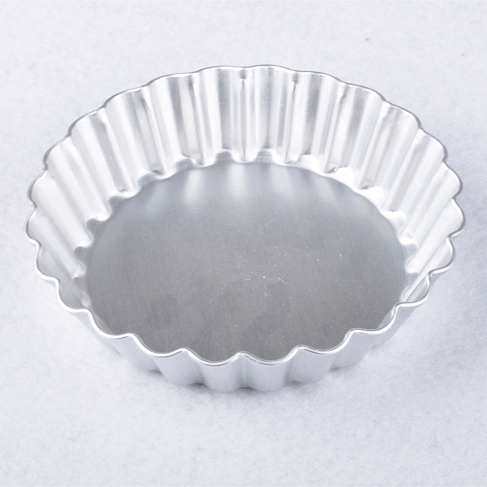 Thousands of groups seiko daisy chrysanthemum dish pie cake mold cup cake baking mold cake mold