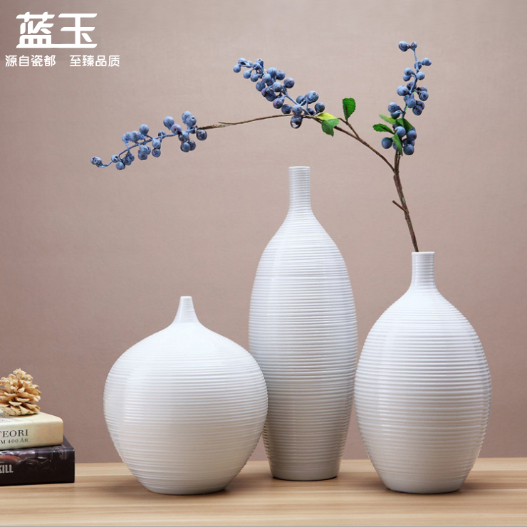 China White Rose Vase China White Rose Vase Shopping Guide At