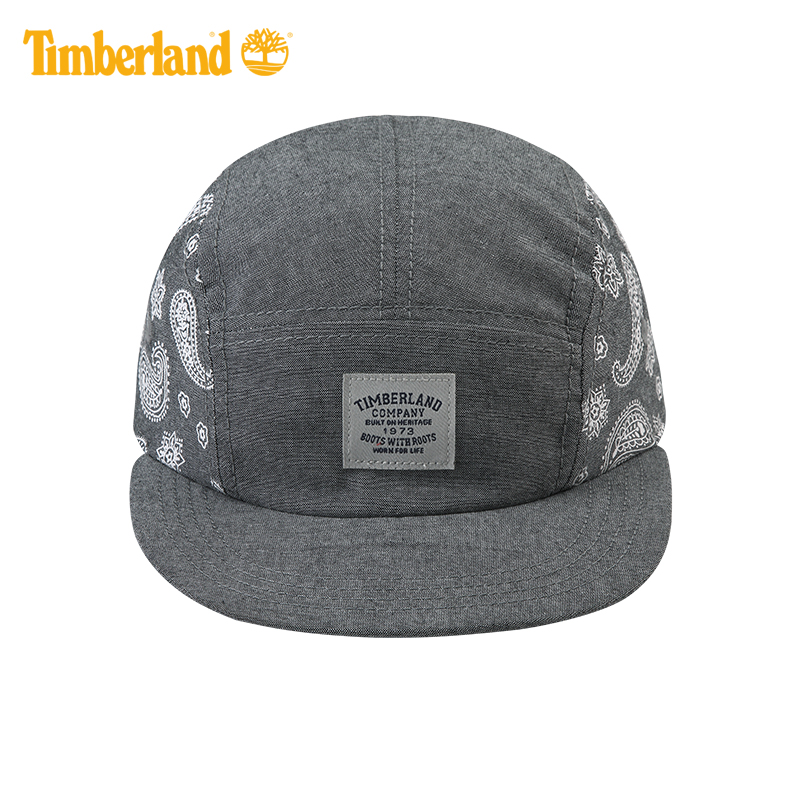 Buy Cold timberland timberland new outdoor leisure hat baseball cap ... 8722f2b5aefd