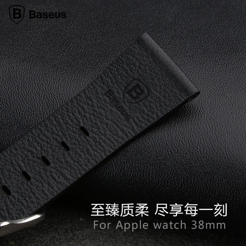 Times thinking apple iwatch watch strap leather belt apple iwatch watch iwatch watch strap