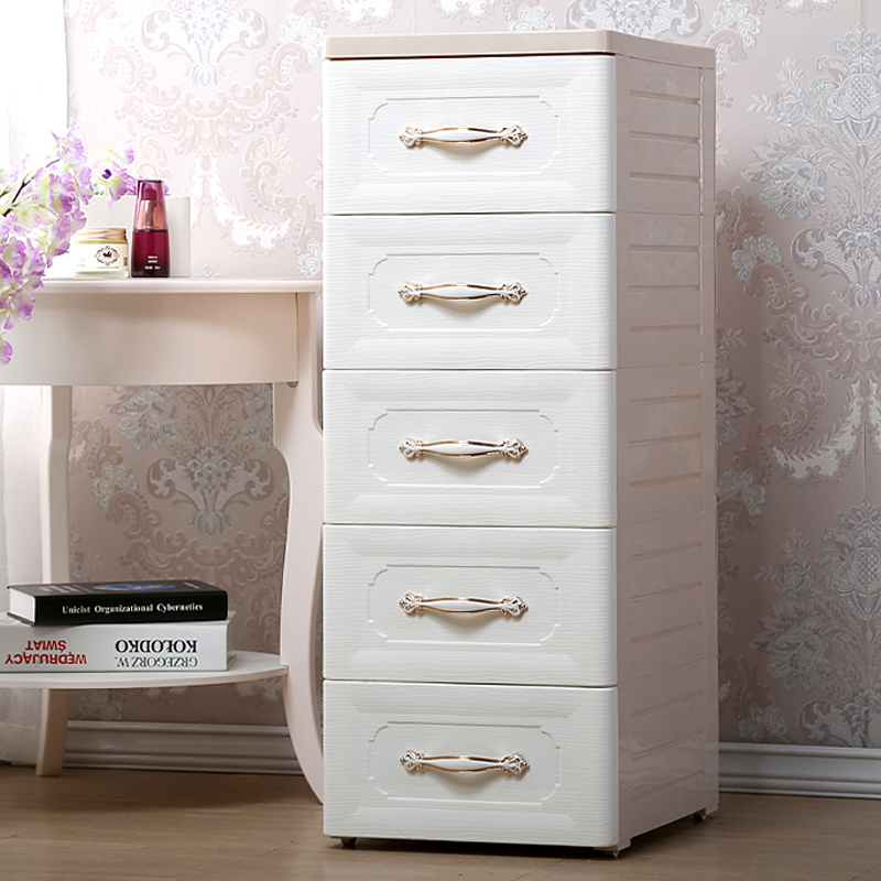 To win euclidian storage cabinets baby baby wardrobe cabinet finishing thick plastic drawer storage cabinets lockers chest of drawers