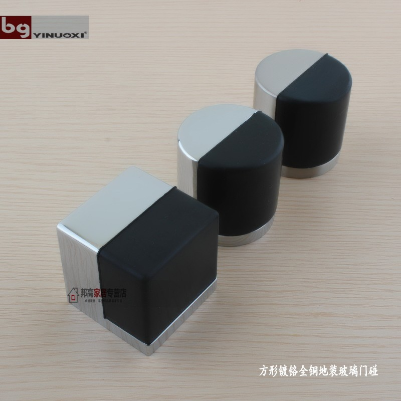 China Glass Door Stop China Glass Door Stop Shopping Guide At