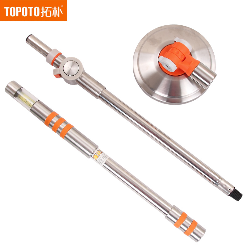 Topology topology source for refueling bc2n-v mop mop mop stainless steel rod rod topology mop mop pole accessories