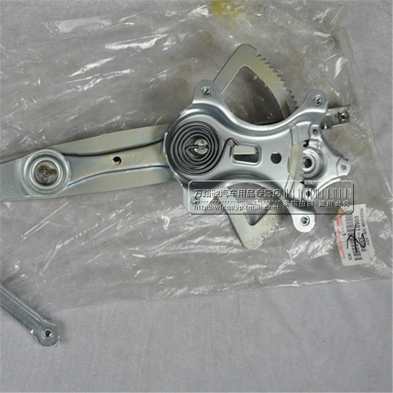 Toyota camry corolla rav4 corolla reiz crown camry 2.4 glass lifter lifting frame window lifters