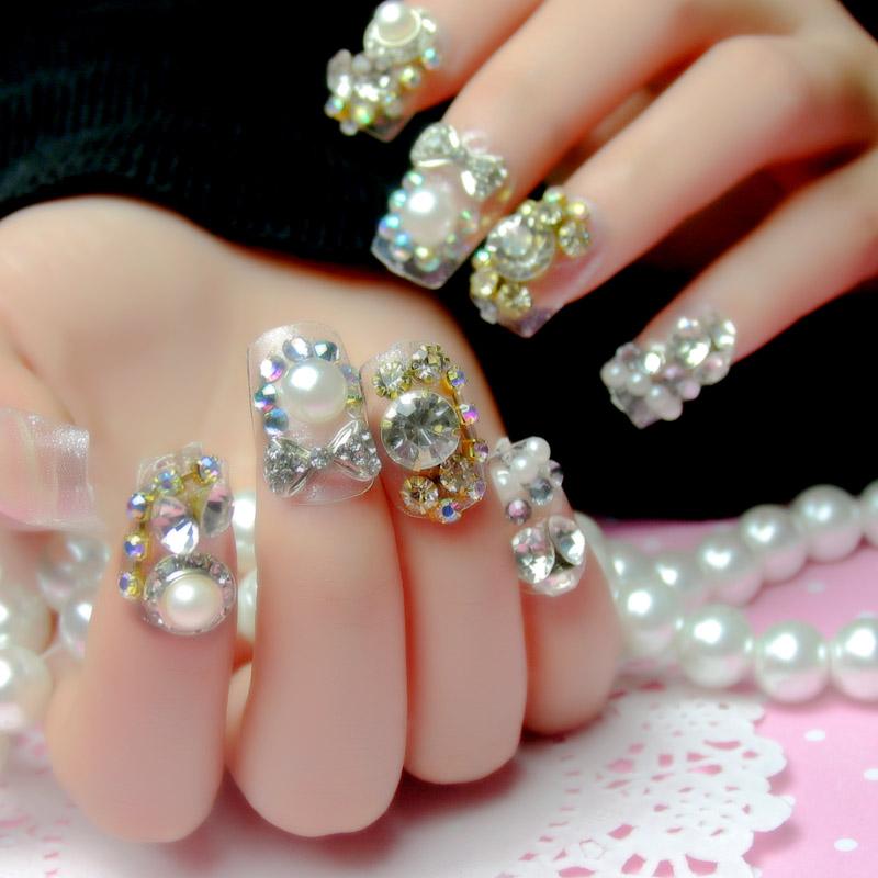 China Japanese Nail Designs China Japanese Nail Designs Shopping