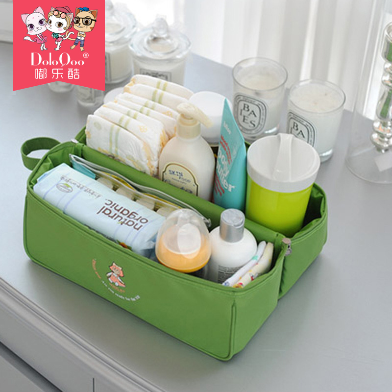 Travel travel underwear underwear wen chest storage box storage bag multifunction waterproof travel pouch finishing shoe bag
