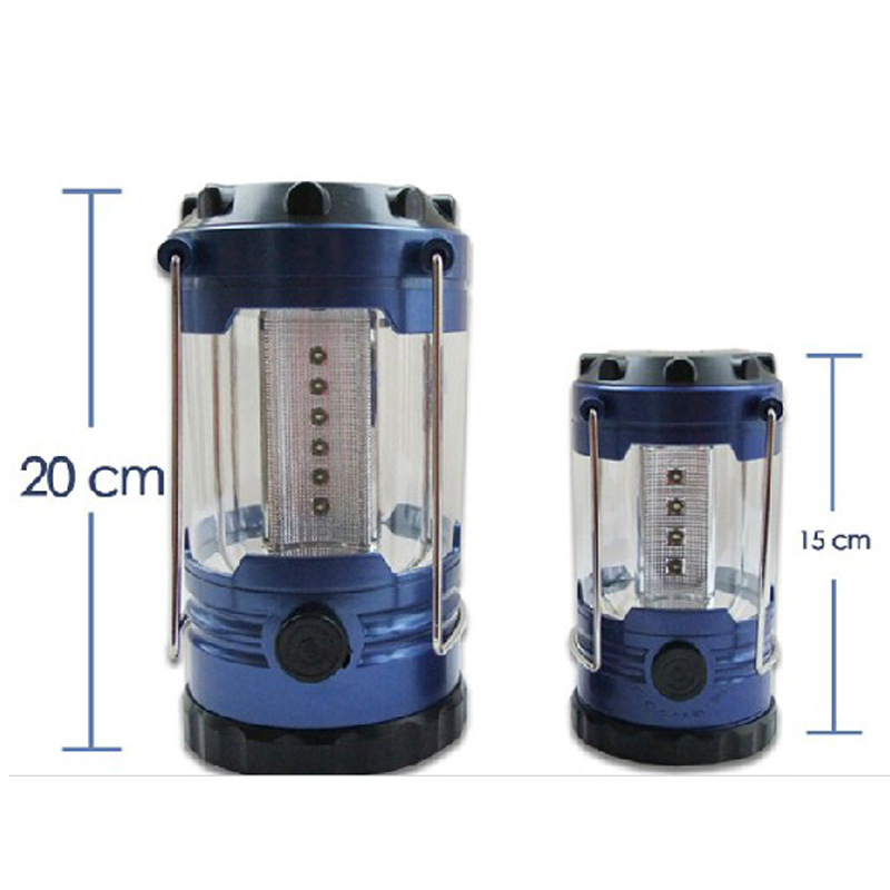 Traveling light line lights camping lights camp light tent camping lamp outdoor lighting led lights super bright super energy saving super practical