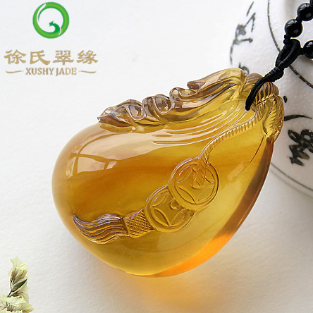 Tsui tsui edge natural amber jewelry pendant natural burmese amber burmese amber pendant generations wealthy
