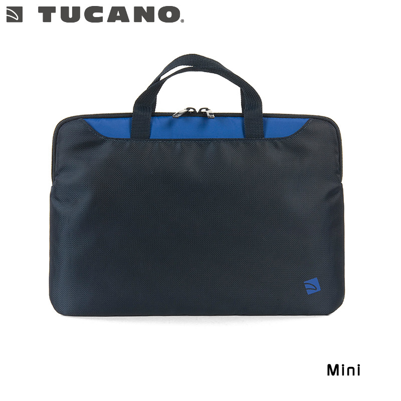 Tuo kanuo 11 macbook air pro13/14/15 inch laptop sleeve laptop bag simple models