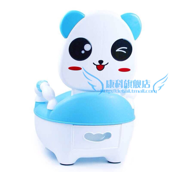 Upgrade section cows infant child toilet toilet toilet child infant baby potty potty