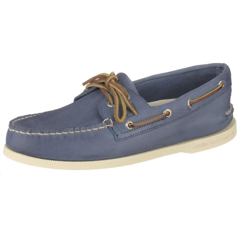 14a0c1e625a China Sperry Boat Shoes, China Sperry Boat Shoes Shopping Guide at ...