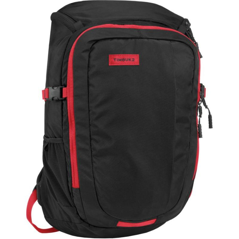 2dee631f46 Get Quotations · Us direct mail timbuk2 B0689T yoga bag gym bag sports bag  shoulder bag handbag