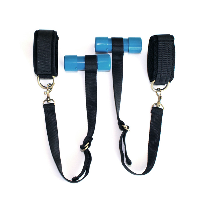 Get Quotations · Us hacker toughage alternative toys sm passion door restraint a301 adult hand cuff  sc 1 st  Shopping Guide - Alibaba & China Children Restraint System China Children Restraint System ...