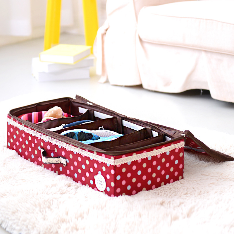 China Shoe Boot Storage China Shoe Boot Storage Shopping Guide At
