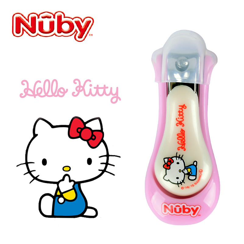 115236d22 Buy Hello kitty hello kitty newborn baby hold was thick winter clothes to go  out of cotton cloth was holding the baby warm autumn and winter hold is in  ...