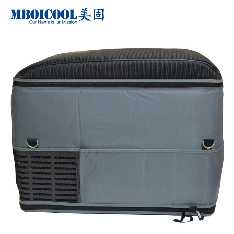 Us solid car refrigerator compressor cf25 scratch protective sleeve insulation sleeve/35/40/50 insulation authentic