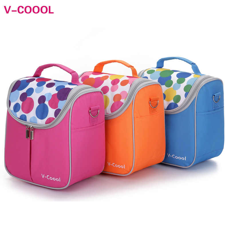 Get Quotations · V-coool back pack ice pack breast milk preservation bag cooler bag cooler  sc 1 st  Shopping Guide - Alibaba & China Big Ice Cooler China Big Ice Cooler Shopping Guide at Alibaba.com