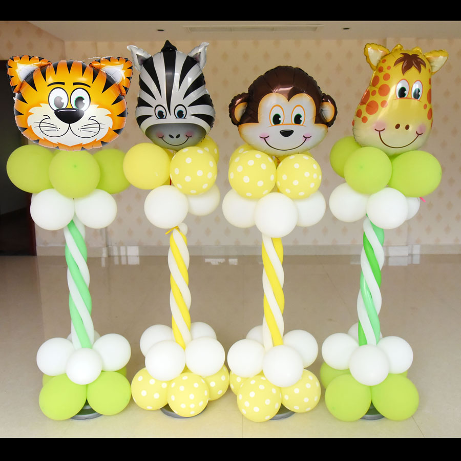 China Mickey Birthday Decoration, China Mickey Birthday Decoration ...