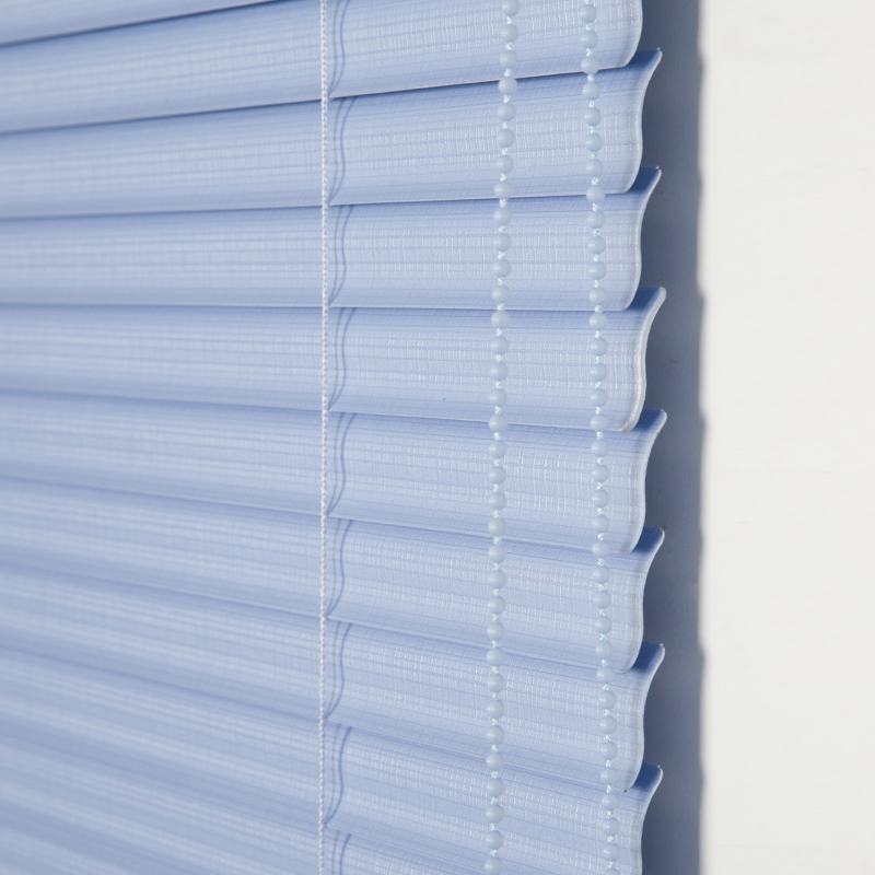 Get Quotations Vatican Leaf Type Pvc 3 5 Wide Blackout Blinds Pull The Bead Roller Office Kitchen Bedroom