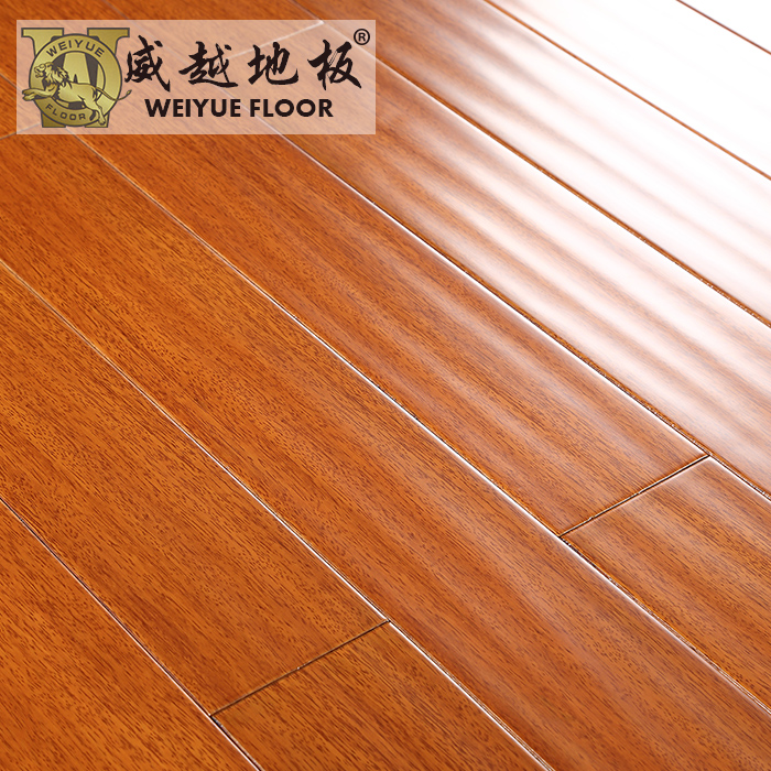 Viagra more 18mm southeast asian imports of pure solid wood flooring pometia floor wood flooring grasping pattern antique wood flooring