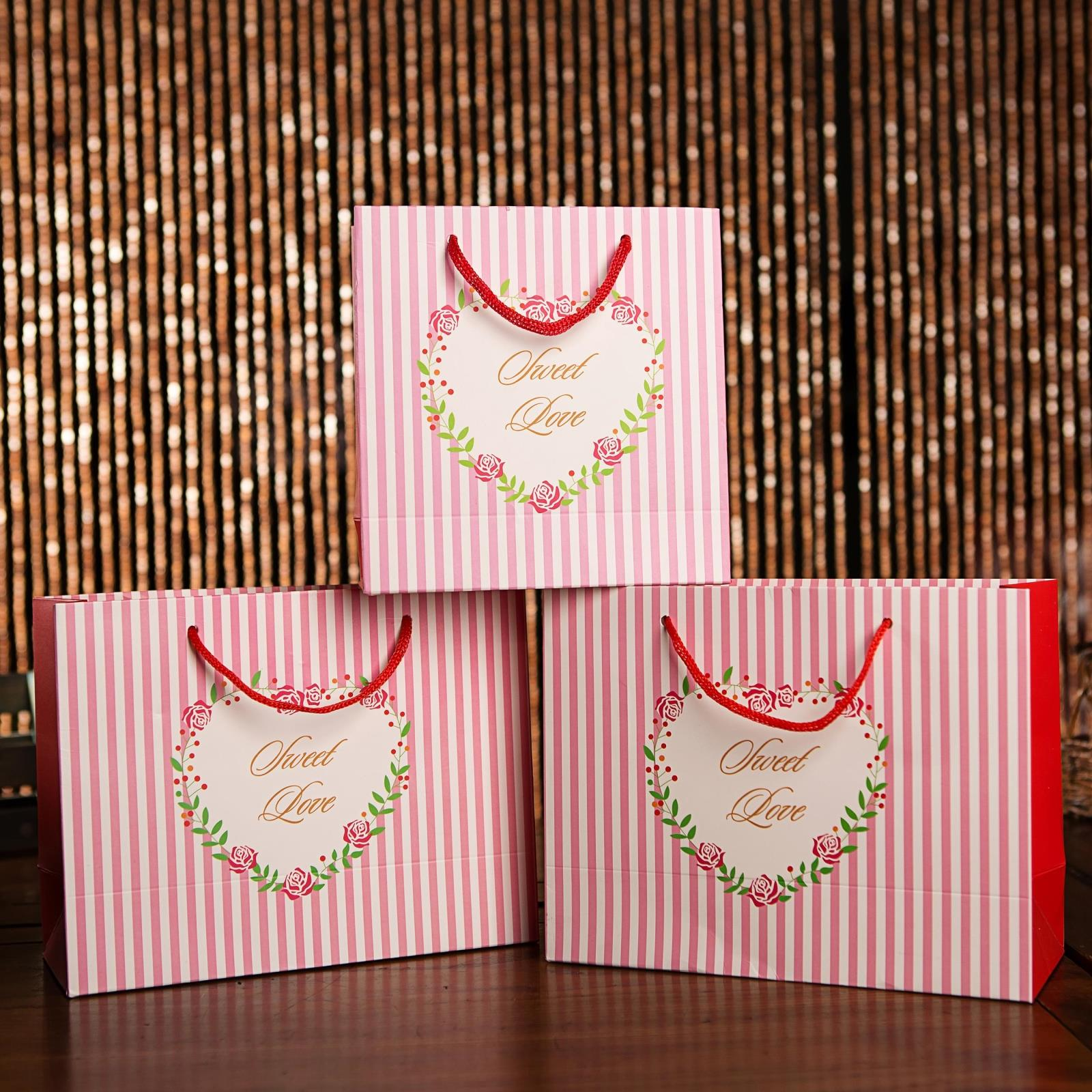 China Wedding Album Bag, China Wedding Album Bag Shopping Guide at ...