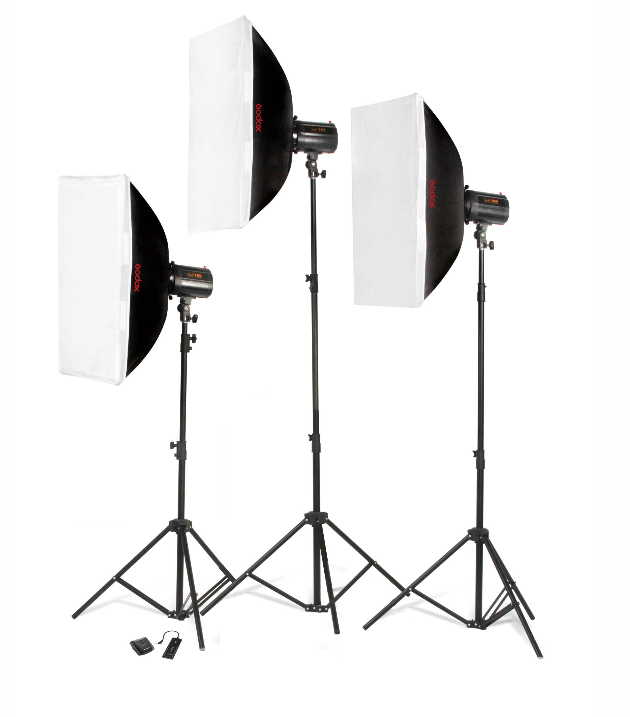 Get Quotations · W oxen studio flash photography studio light kit three lights shoot lighting photography lighting equipment  sc 1 st  Shopping Guide - Alibaba & China Studio Lighting Equipment China Studio Lighting Equipment ... azcodes.com