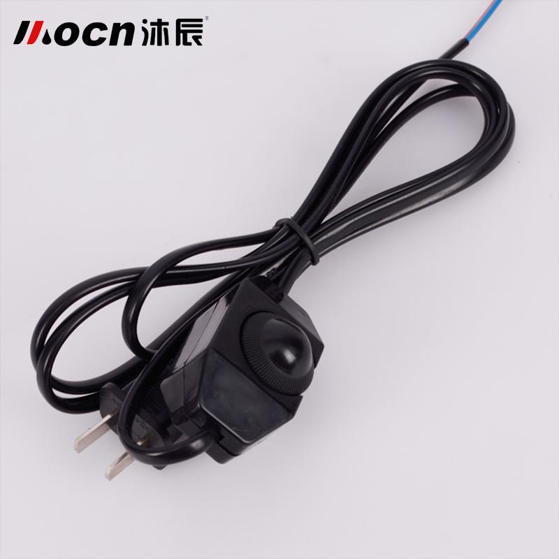 China Lamp Dimmer Switch, China Lamp Dimmer Switch Shopping Guide ...