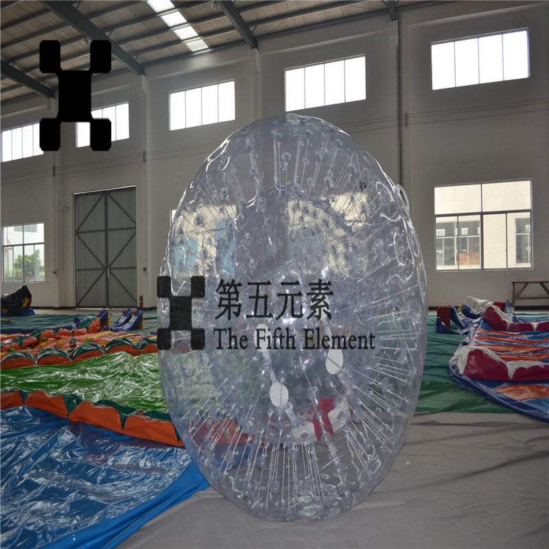 Water park water floating toys water zorb ball zorb ball skidoos water roller water toys checkpoints