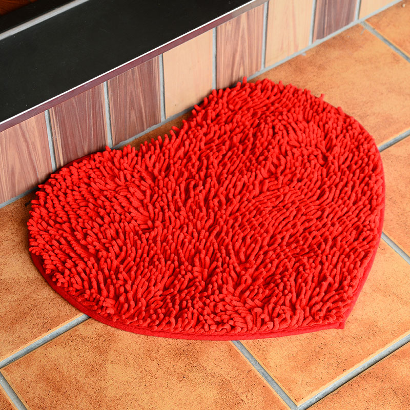 Wedding celebration vacuuming carpet mats door mats doormat home entrance hall living room entrance slip mats