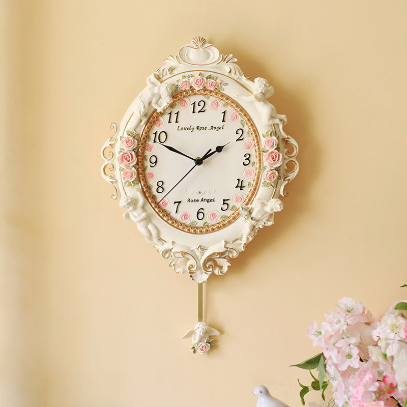 China Big Decorative Clocks, China Big Decorative Clocks Shopping ...
