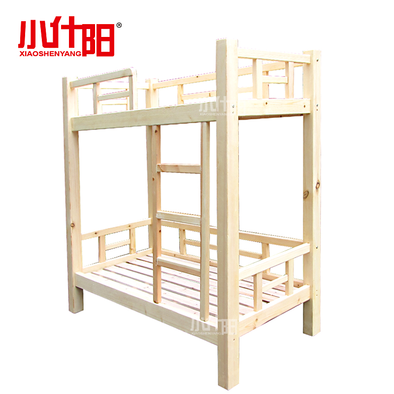 What little positronic nursery dedicated bed children's bed bunk beds sylvestris bed wood bed folding bed