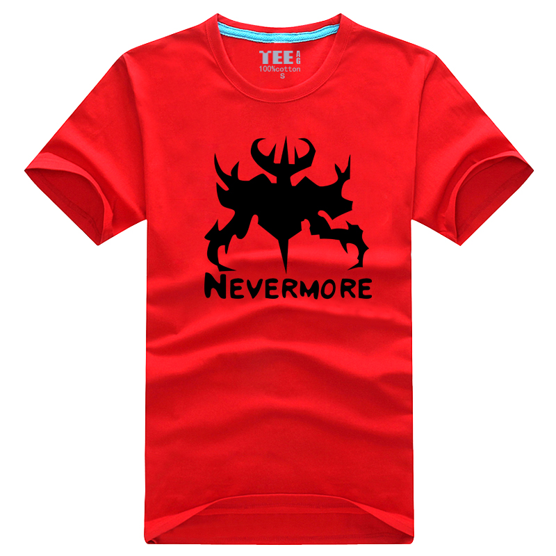 China Nevermore Dota, China Nevermore Dota Shopping Guide at
