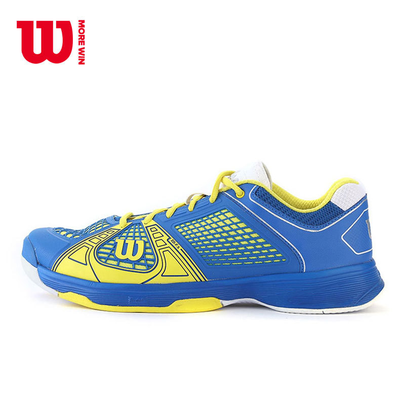 Wilson wilson men's broken code clearance men's wear and tennis shoes WRS317800