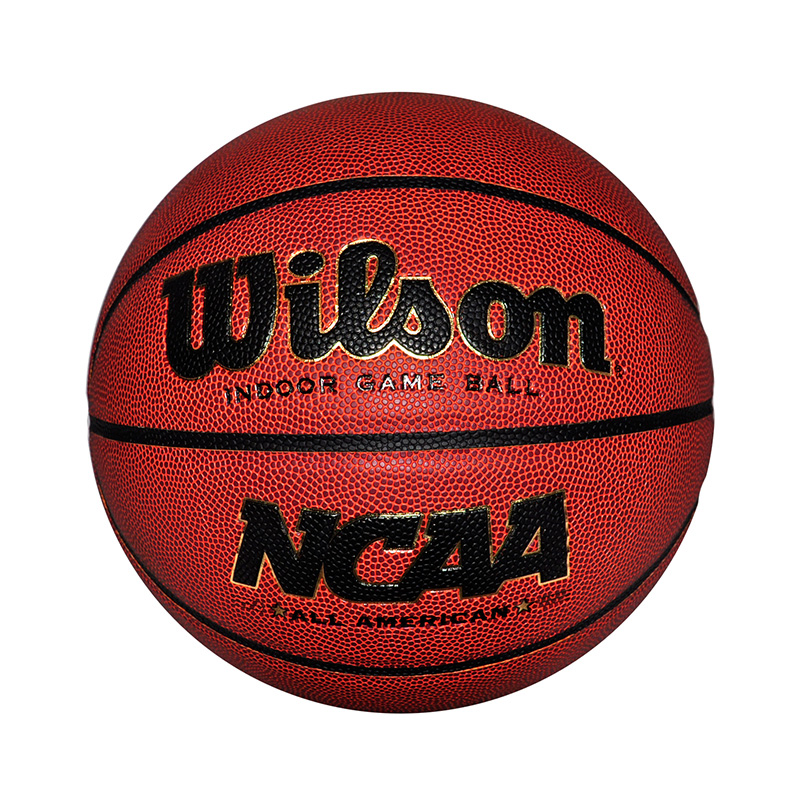 Wilson/wilson wb700g common indoor and outdoor campus basketball competition training wear