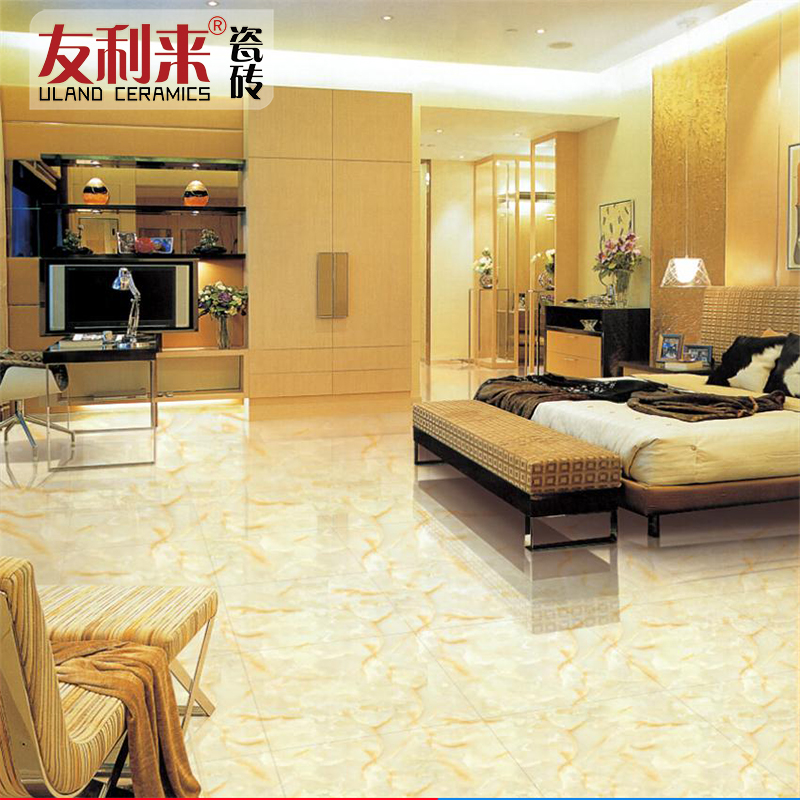 Woori to 800 ceramic stone tiles 800 living room bedroom brick slip floor tiles tv background wall tiles