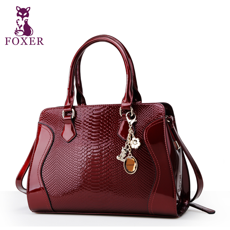 Worsley bag 2014 new wave of female crocodile pattern leather handbags ladies bags mention hand shoulder bag handbag new